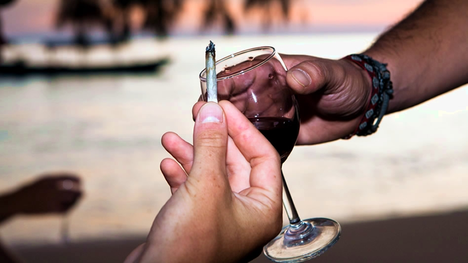 El tratamiento contra el alcoholismo los consejos públicos